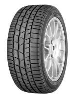 Anvelope iarna CONTINENTAL ContiWinterContact TS830P 285/30 R19 98V