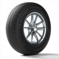 Anvelope all seasons MICHELIN CROSSCLIMATE SUV 255/55 R18 109W