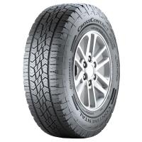Anvelope vara CONTINENTAL CrossContact ATR 275/40 R20 106W
