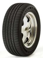 Anvelope all seasons GOODYEAR Eagle LS-2 245/45 R17 95H