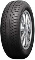 Anvelope vara GOODYEAR EfficientGrip Compact 155/65 R14 75T