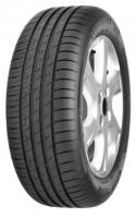 Anvelope vara GOODYEAR EfficientGrip Performance 205/50 R16 87W