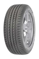 Anvelope vara GOODYEAR EfficientGrip SUV 235/65 R17 104V