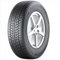 Anvelope iarna GISLAVED EURO*FROST 6 195/60 R15 88T