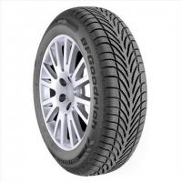 Anvelope iarna BF GOODRICH G-Force Winter 175/65 R14 82T