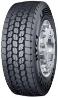 Anvelope trailer CONTINENTAL HTC1 385/65 R22.5 160K