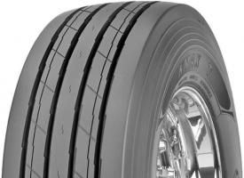 Anvelope trailer GOODYEAR KMAX T 215/75 R17.5 135/133J