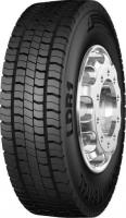 Anvelope tractiune CONTINENTAL LDR1 9.5// R17.5 129/127L