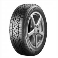 Anvelope all seasons BARUM QUARTARIS 5 185/65 R15 88T