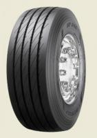 Anvelope trailer DUNLOP SP246 245/70 R17.5 143/146J/F