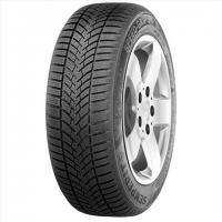 Anvelope iarna SEMPERIT SPEED-GRIP 3 255/50 R19 107V