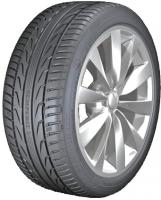 Anvelope vara SEMPERIT Speed-Life 2 275/40 R20 106Y
