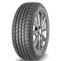 Anvelope all seasons CONTINENTAL ContiContact TS 815 205/50 R17 93V