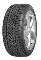 Anvelope iarna GOODYEAR UltraGrip Performance 2 255/50 R21 106H