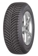 Anvelope all seasons GOODYEAR Vector 4Seasons 195/60 R16C 99/97H