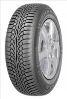 Anvelope iarna VOYAGER VOYAGER WINTER 195/60 R15 88T