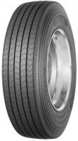 Anvelope trailer MICHELIN X LINE ENERGY T 445/45 R19.5 160K