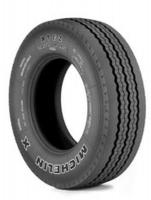 Anvelope trailer MICHELIN XTE2+ 245/70 R17.5 143/141J
