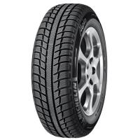 Anvelope iarna MICHELIN ALPIN A3 175/70 RR14 88T
