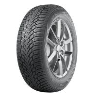 Anvelope iarna NOKIAN WR SUV 4 275/45 RR21 110W