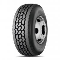 Anvelope Array FALKEN GI378 445/65 RR22.5 168K