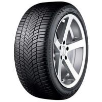 Anvelope all seasons BRIDGESTONE WeatherControl A005 195/65 R15 91H
