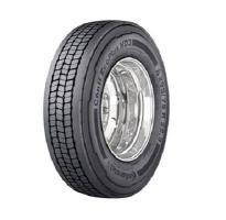 Anvelope trailer CONTINENTAL Conti EcoPlus HD3 (CED3) 315/70 R22.5 154/150L
