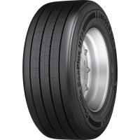 Anvelope trailer CONTINENTAL Conti EcoPlus HT3 (CET3) 385/65 R22.5 160K