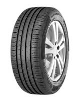 Anvelope vara CONTINENTAL PREMIUM CONTACT 5 215/65 R16 98H
