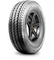 Anvelope all seasons CONTINENTAL VanContact 4Season 195/65 R16C 104/102T