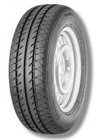 Anvelope iarna CONTINENTAL WINTER CONTACT TS860 165/65 R14 79T