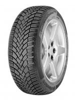 Anvelope iarna CONTINENTAL ContiWinterContact TS 850 P 235/45 R17 97H