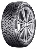 Anvelope iarna CONTINENTAL WINTER CONTACT TS860 S FR SSR 315/35 R20 110V