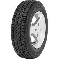 Anvelope all seasons DEBICA Navigator2 185/60 R14 82T
