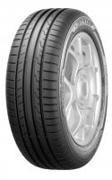 Anvelope iarna CONTINENTAL CROSS CONTACT WINTER 175/65 R15 84T