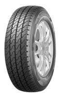 Anvelope iarna CONTINENTAL WINTER CONTACT TS850P SUV 285/40 RR20 108V