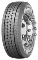 Anvelope Array DUNLOP SP346 385/65 RR22.5 160K