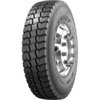 Anvelope Array DUNLOP SP482 315/80 RR22.5 156/150K