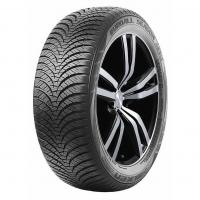 Anvelope all seasons FALKEN AS210 185/65 R15 88H