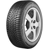 Anvelope all seasons FIRESTONE Multiseason2 XL 185/65 R15 92T