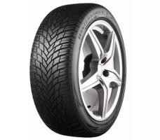 Anvelope iarna FIRESTONE WH4 215/55 R16 93H