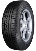 Anvelope vara FIRESTONE DESTINATION HP 275/40 R20 106Y