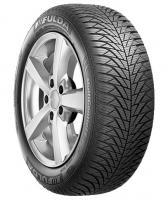 Anvelope all seasons FULDA MULTICONTROL 155/65 R14 75T