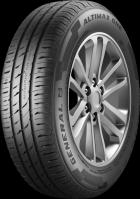 Anvelope vara GENERAL ALTIMAX ONE (by Conti) 195/65 R15 91H