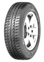 Anvelope vara GISLAVED Urban*Speed 185/60 R14 82H