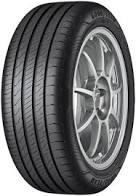 Anvelope vara GOODYEAR EfficientGripPerformance2 205/55 R16 91V