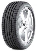 Anvelope vara GOODYEAR EFFICIENT GRIP PERFORMANCE 195/60 R15 88H