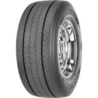 Anvelope trailer GOODYEAR FUELMAX T 385/55 R22.5 160K