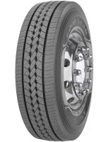 Anvelope trailer GOODYEAR KMAX S 295/80 R22.5 154/149M