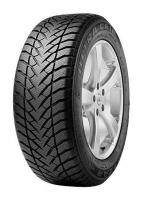 Anvelope iarna GOODYEAR ULTRA GRIP 215/55 R16 93H